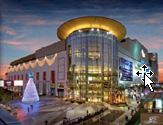Siam Discovery, Siam Center and Siam Paragon