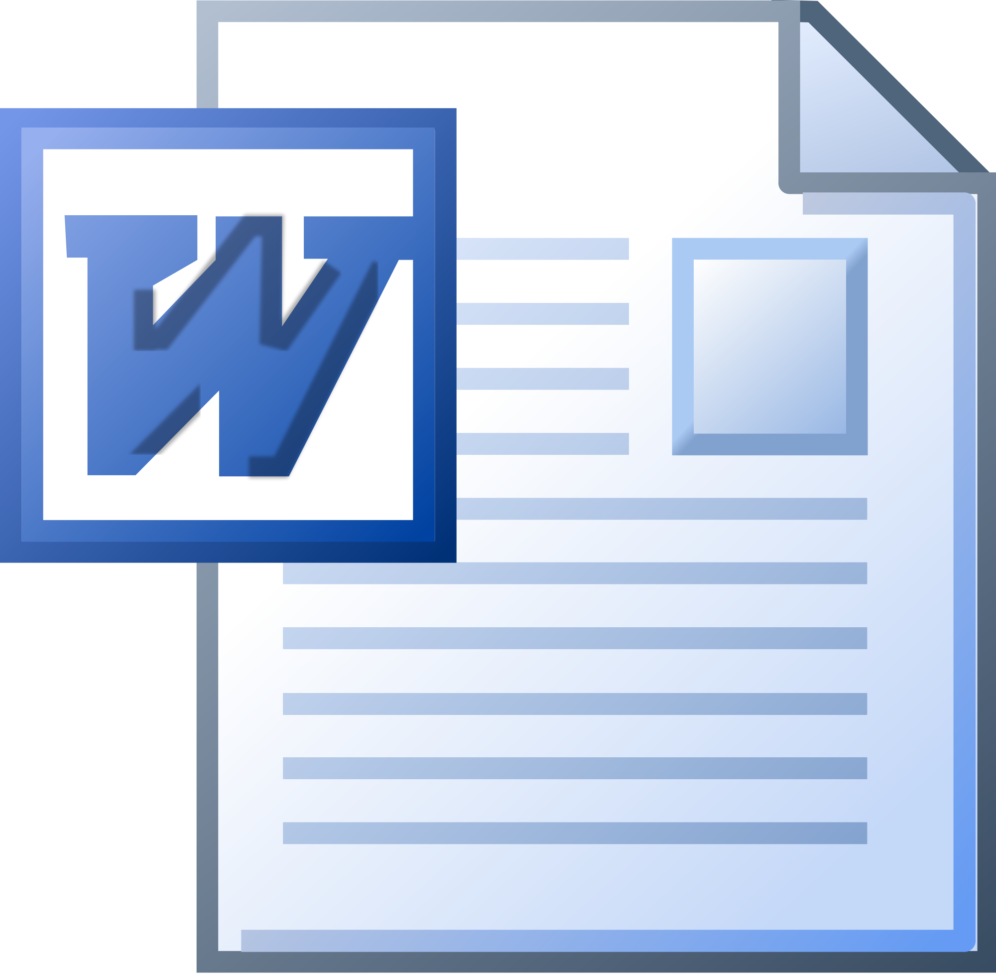worddoc-download-icon